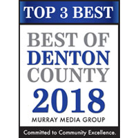 Rag Mops Best Of Denton County 2018 | Rag Mops Cleaning Service aims to be the best maid service through our quality house cleaning and exceptional customer service. With our centralized location in Lewisville, we're able to provide residential cleaning services to Lewisville, Highland Village, Lantana, Double Oak, Copper Canyon, Corinth, Lake Dallas, and Hickory Creek.