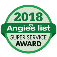 Rag Mops 2018 Angie's List Super Service Award | Rag Mops Cleaning Service aims to be the best maid service through our quality house cleaning and exceptional customer service. With our centralized location in Lewisville, we're able to provide residential cleaning services to Lewisville, Highland Village, Lantana, Double Oak, Copper Canyon, Corinth, Lake Dallas, and Hickory Creek.